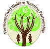Vermont Child Welfare Training Partnership Logo